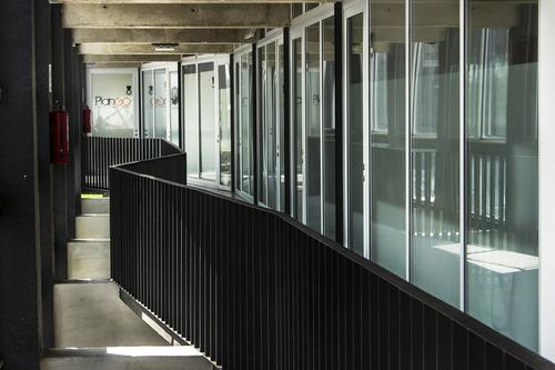 oficinas | estacion italia | barrio italia