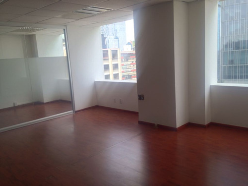 oficinas excelente  ubicacion
