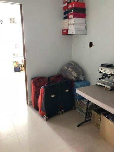 oficinas, excelente ubicación, col. del valle, eugenia