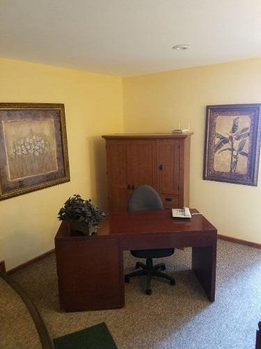 oficinas, excelente ubicación masaryk y mariano escobedo