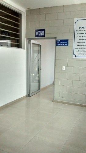 oficinas frente a nueva terminal multimodal of-036