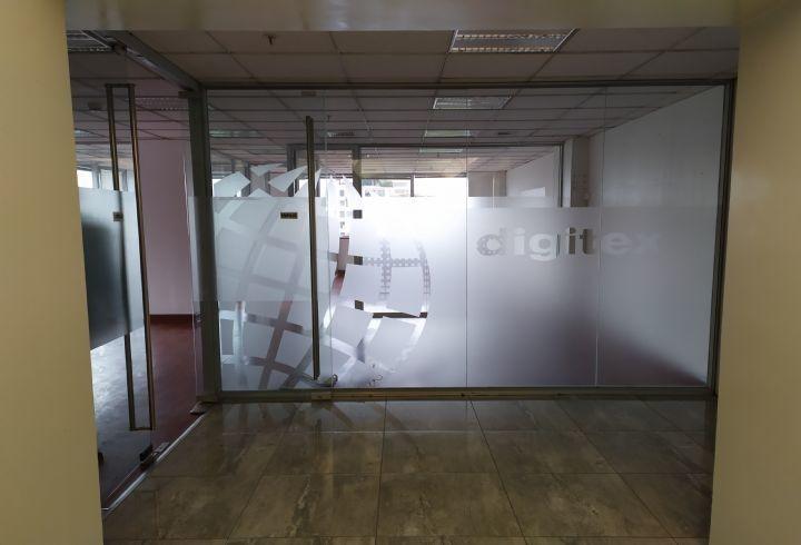 oficinas habilitadas | metro los leones