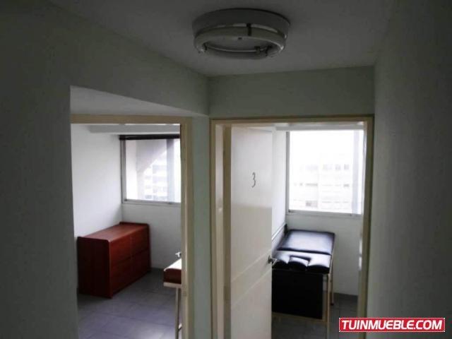 oficinas los rosales 18-2891 rah los samanes