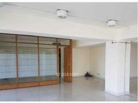 oficinas, mejor ubicación 2.000 m2