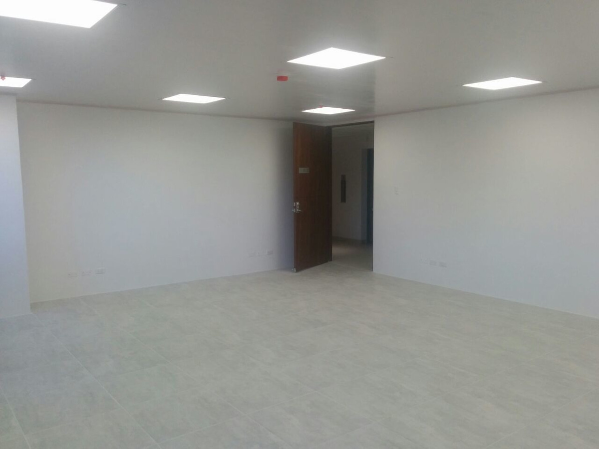 oficinas meridiano 13,  bogota
