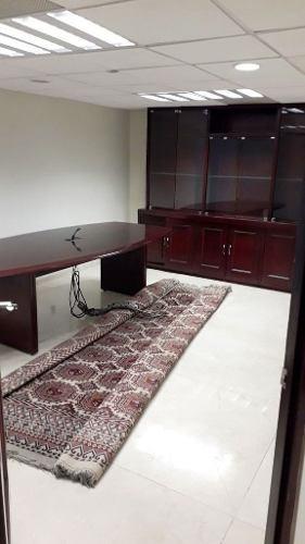oficinas modernas