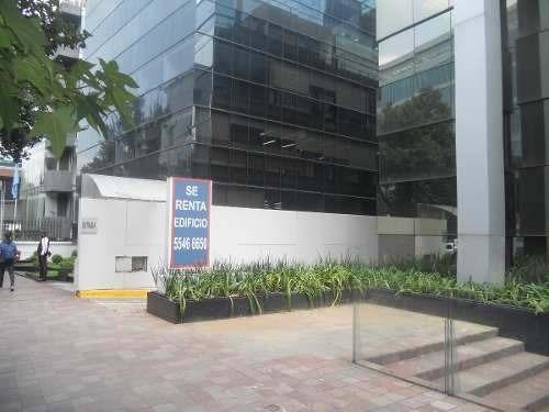 oficinas montes urales