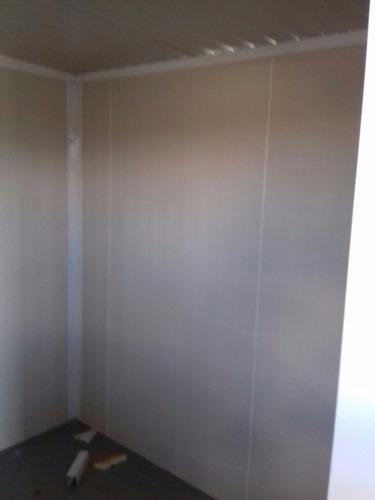 oficinas moviles