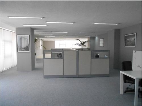 oficinas naucalpan