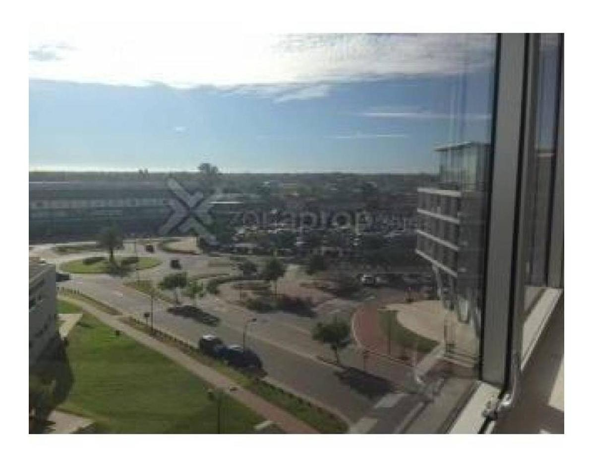 oficinas north coral plaza offices. 180 metros armadisima