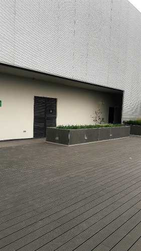 oficinas nuevas
