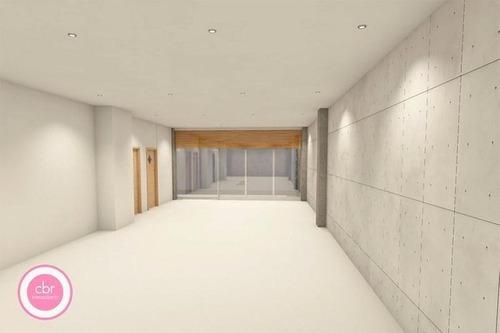 oficinas nuevas en renta a unos mts de periférico sobre av san jerónimo