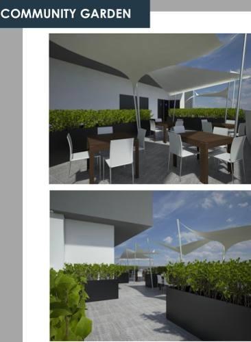 oficinas nuevas en renta, col. tacubaya, cdmx