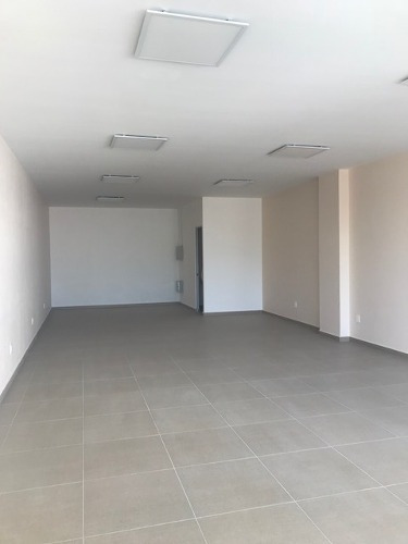 oficinas nuevas varias superficies, centro