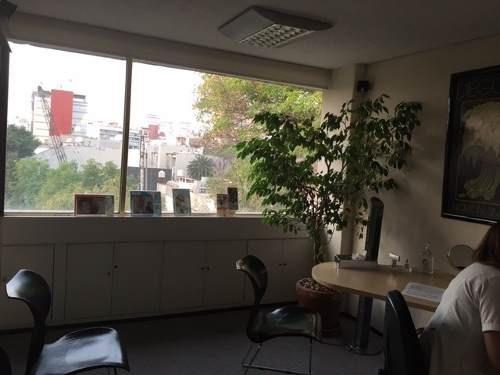 oficinas o consultorios en polanco