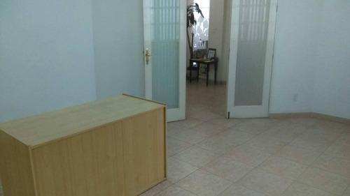 oficinas o consultorios en renta