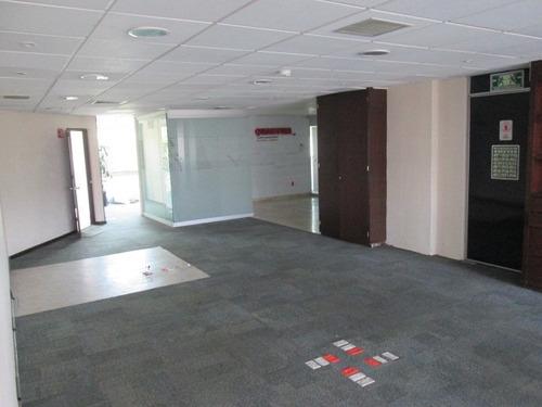 oficinas o consultorios  en renta lomas de chapultepec