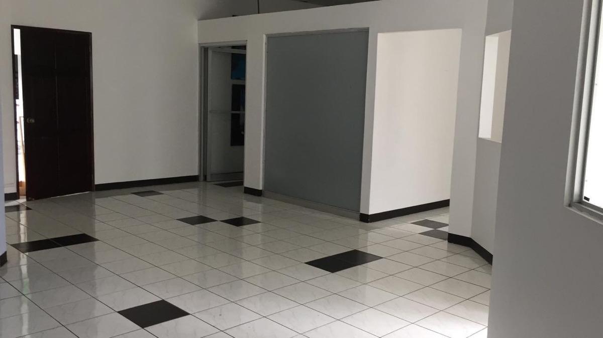 oficinas o local comercial