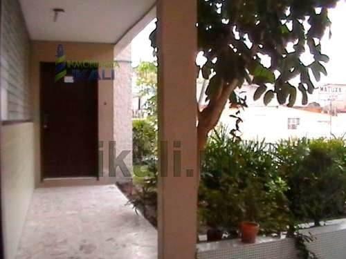 oficinas oficinas renta