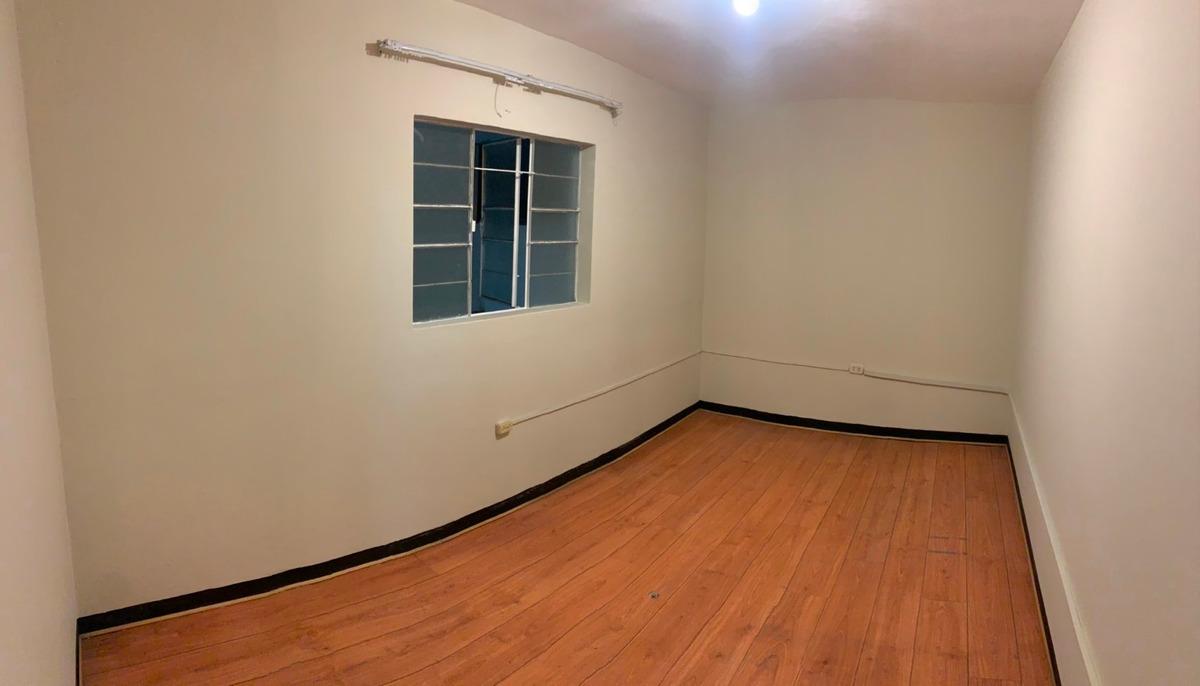 oficinas para alquilar 13m2- lince