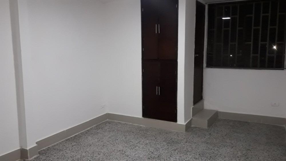 oficinas para arrendar  recien remodeladas