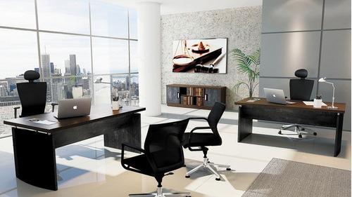 oficinas premium 70m2. venta en construcción. terminal vieja