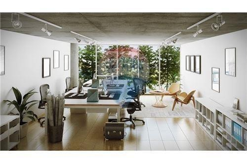 oficinas premium en polo empresarial k41