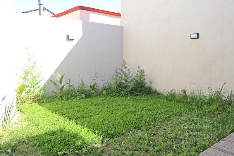 oficinas  reciclada c/jardin - beccar