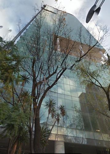 oficinas reforma cuarzo torre a
