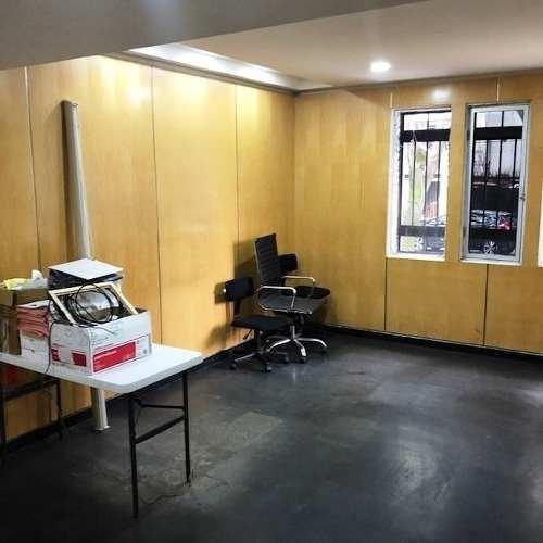 oficinas renta anzures