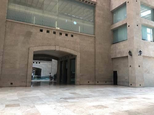 oficinas renta atizapan zona esmeralda