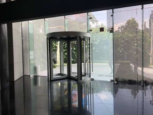 oficinas renta / centro t2 / tamarindos / bosques de las lomas