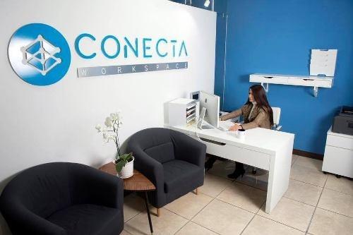 oficinas renta co-working (espacio compartido) presidentes 4,900 jorgar gl2