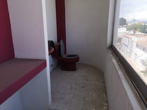 oficinas renta col. nueva vizcaya