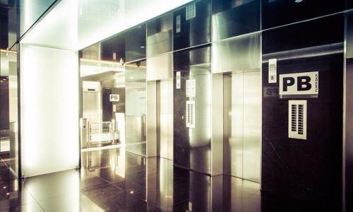 oficinas renta lomas de chapultepec, green tower palmas