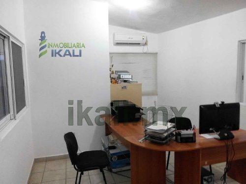 oficinas renta oficinas,