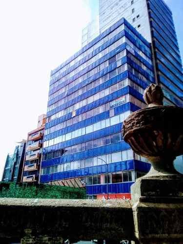 oficinas renta oficinas
