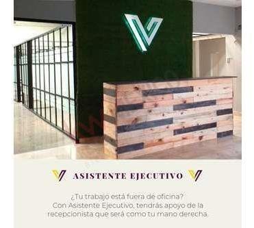 oficinas renta oficinas oficinas renta, oficinas