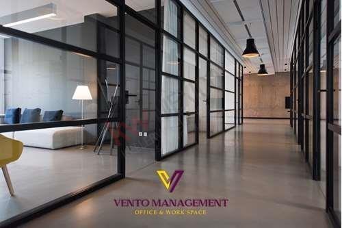 oficinas renta, oficinas oficinas renta oficinas