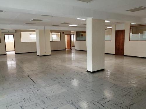 oficinas renta oficinas renta