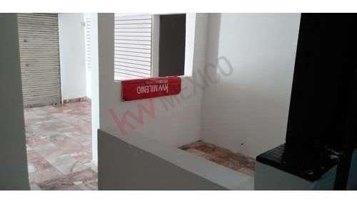 oficinas renta renta oficinas