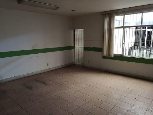 oficinas renta zona centro