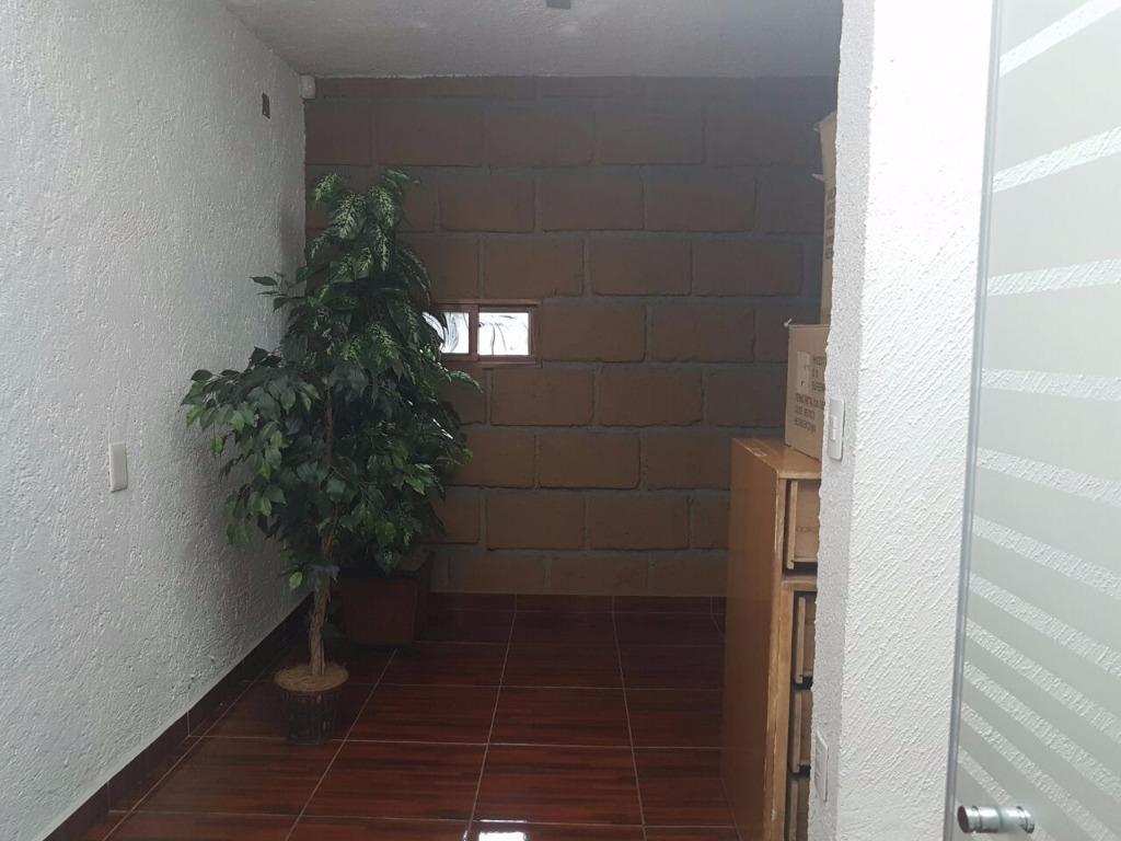 oficinas san jeronimo aculco