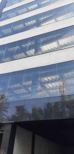 oficinas san jeronimo. renta