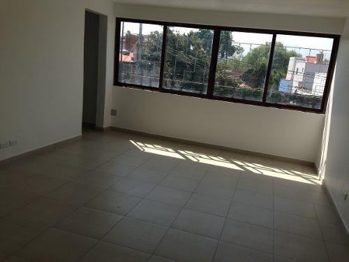 oficinas sobre av. san jerónimo