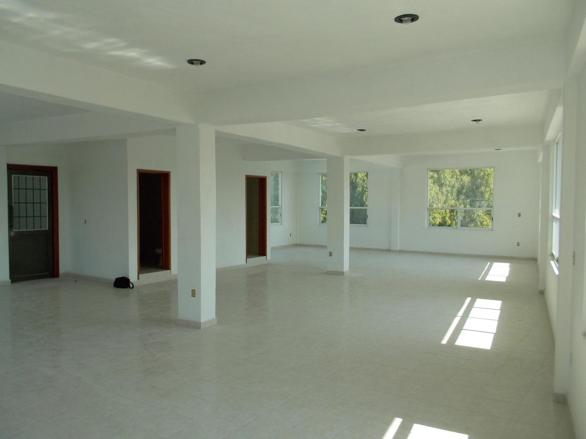 oficinas s/periférico final del 2do. piso junto a bufalo for