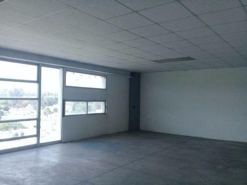 oficinas super céntricas con excelente ubicación y vista