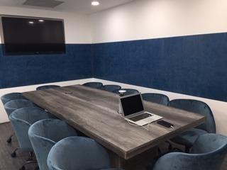 oficinas tipo coworking desde $10,000 a$30,226