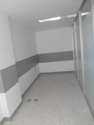 oficinas tlalpan