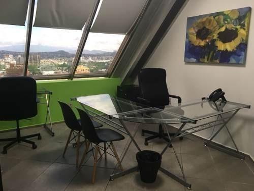 oficinas todo incluido en guadalajara primer gratis!!!